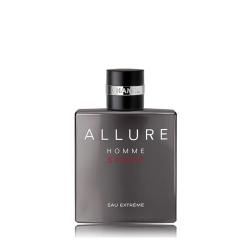 CHANEL Allure Homme SPORT Eau Extreme Vaporizador 50 ml