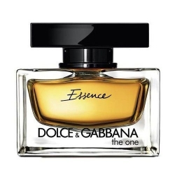 D&G The One Essence de Parfum Vaporizador 40 ml