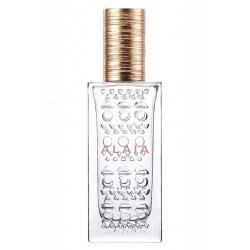 ALAÏA Paris Eau de Parfum Blanche 100 ml