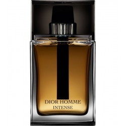 Dior Homme Intense Eau de Parfum Vaporizador 100 ml