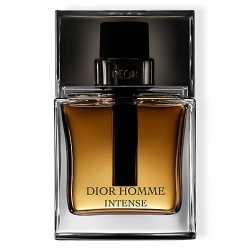 Dior Homme Intense Eau de Parfum Vaporizador 50 ml