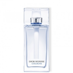 Dior Homme Cologne Vaporizador 125 ml