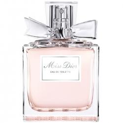 Dior Miss Dior Eau de Toilette Vaporizador 100 ml