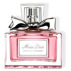 Dior Miss Dior Absolutely Blooming Eau de Parfum Vaporizador 50 ml