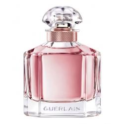 GUERLAIN Mon Guerlain Eau de Parfum FLORALE Vaporizador 100 ml