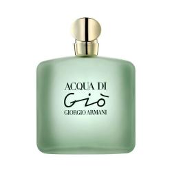 ARMANI Acqua Di Giò Femme Eau De Toilette Vaporizador 100 ml