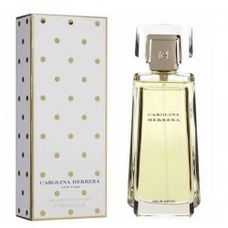 Carolina Herrera Eau de Parfum Vaporizador 100 ml