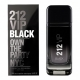 Carolina Herrera 212 VIP BLACK Eau de Parfum Vaporizador 100 ml