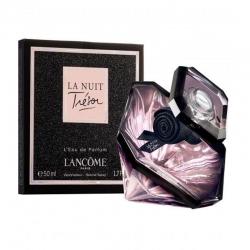 Lancôme La Nuit Trésor L'Eau de Parfum Vaporizador 50 ml