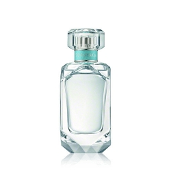 Tiffany & Co. Eau de Parfum Vaporizador 50 ml