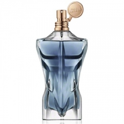 "Jean Paul Gaultier ""Le Male"" Essence de Parfum Vaporizador 75 ml"