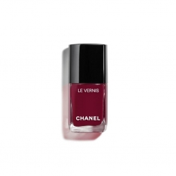 CHANEL Le Vernis 512 Mythique
