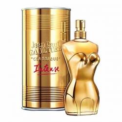 "Jean Paul Gaultier ""Classique"" INTENSE Eau de Parfum Vaporizador 50 ml"