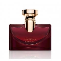 BVLGARI Splendida Magnolia Sensuel Eau de Parfum Vaporizador 50 ml