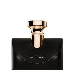 BVLGARI Splendida Jasmin Noir Eau de Parfum Vaporizador 50 ml
