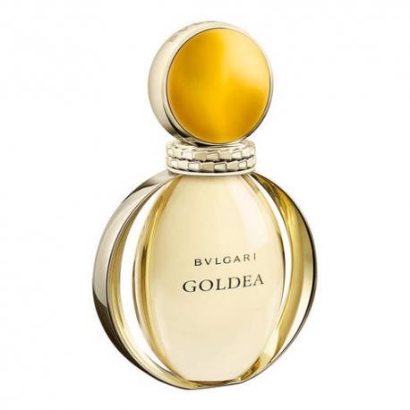 BVLGARI Eau de Parfum Goldea Eau de Parfum Vaporizador 50 ml