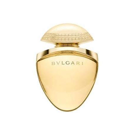 BVLGARI Eau de Parfum Goldea Eau de Parfum Vaporizador 25 ml