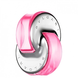 BVLGARI Omnia Pink Sapphire Eau de Toilette Vaporizador 65 ml