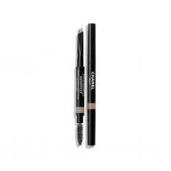 CHANEL Stylo Sourcils Waterproof 804 Blond Doré