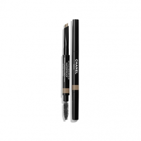 CHANEL Stylo Sourcils Waterproof 806 Blond Tendre