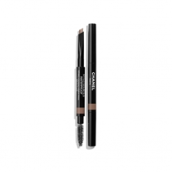 CHANEL Stylo Sourcils Waterproof 808 Brun Clair