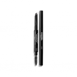 CHANEL Stylo Sourcils Waterproof 812 Ébene