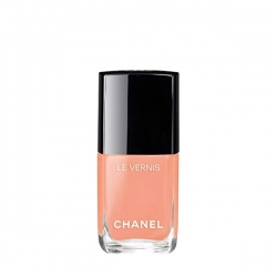CHANEL Le Vernis 560 Coquillage