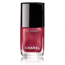 CHANEL Le Vernis 586 Rose Prodigious