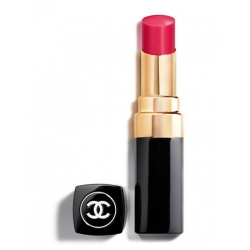 CHANEL Rouge Coco Shine 118 Energy