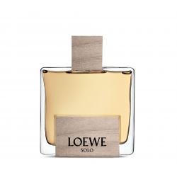 LOEWE Solo Loewe CEDRO Eau de Toilette Pour Homme Vaporizador 50 ml
