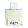LOEWE Solo Loewe ORIGAMI Eau de Toilette Pour Homme Vaporizador 100 ml