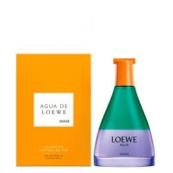 LOEWE Agua de Loewe MIAMI Eau de Toilette Vaporizador 100 ml