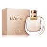 Chloé NOMADE Eau de Parfum Vaporizador 75 ml