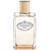 PRADA Les Infusions de Prada Fleur D'Oranger Eau de Parfum 100 ml