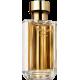 PRADA La Femme PRADA Eau de Parfum Vaporizador 50 ml