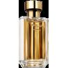 PRADA La Femme PRADA Eau de Parfum Vaporizador 100 ml