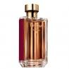 PRADA La Femme PRADA INTENSE Eau de Parfum Vaporizador 50 ml