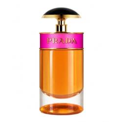 PRADA Candy Eau de Parfum Vaporizador 50 ml