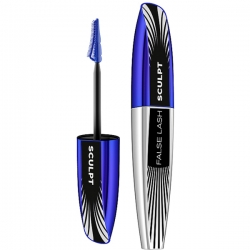 L'Oréal Mascara False Lash Butterfly Sculpt 8,7 ml