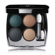 CHANEL Les 4 Ombres 288 Road Movie