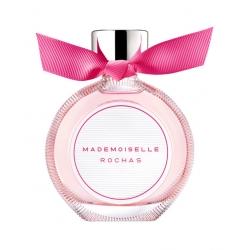ROCHAS Mademoiselle Rochas Eau de Toilette 50 ml