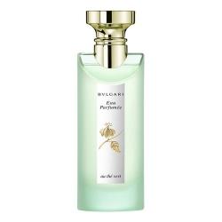 BVLGARI Eau Parfumée Au Thé Vert Eau de Cologne Vaporizador 75 ml