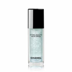 CHANEL HYDRA BEAUTY Micro Serum Hydratant Repulpant Intense 50 ml