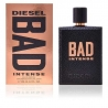 DIESEL BAD INTENSE Eau de Parfum Vaporizador 125 ml