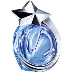 Thierry Mugler ANGEL Eau de Toilette Comete Recargable 80 ml