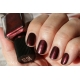 GYVENCHY Le Vernis 11 Cosmic Night Limited Edition