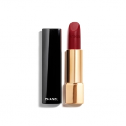 CHANEL Rouge Allure VELVET 38 La fascinante