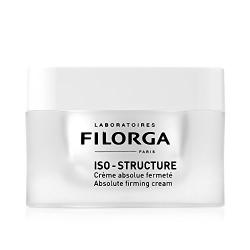 FILORGA Iso-Structure Crema Firmeza Absoluta 50 ml