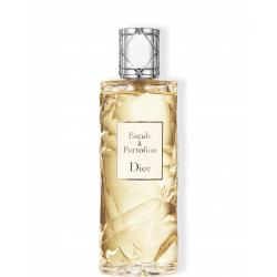 Dior Escale a Portofino Eau de Toilette 125 ml