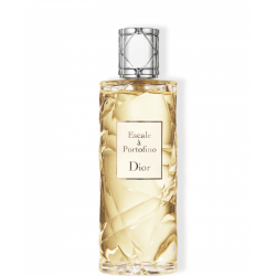 Dior Escale a Portofino Eau de Toilette 75 ml